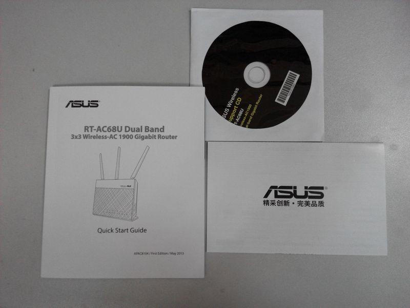 ASUS-AC68U (6)